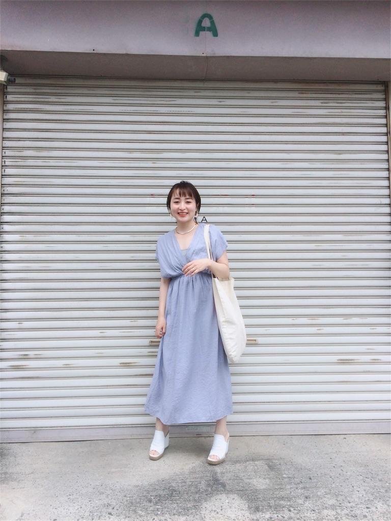 f:id:yuki_kuroha:20190519135308j:image