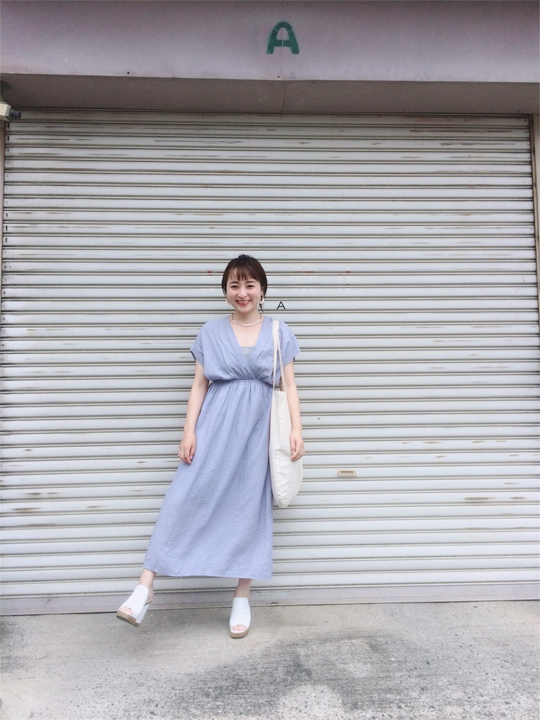 f:id:yuki_kuroha:20190519135454j:image