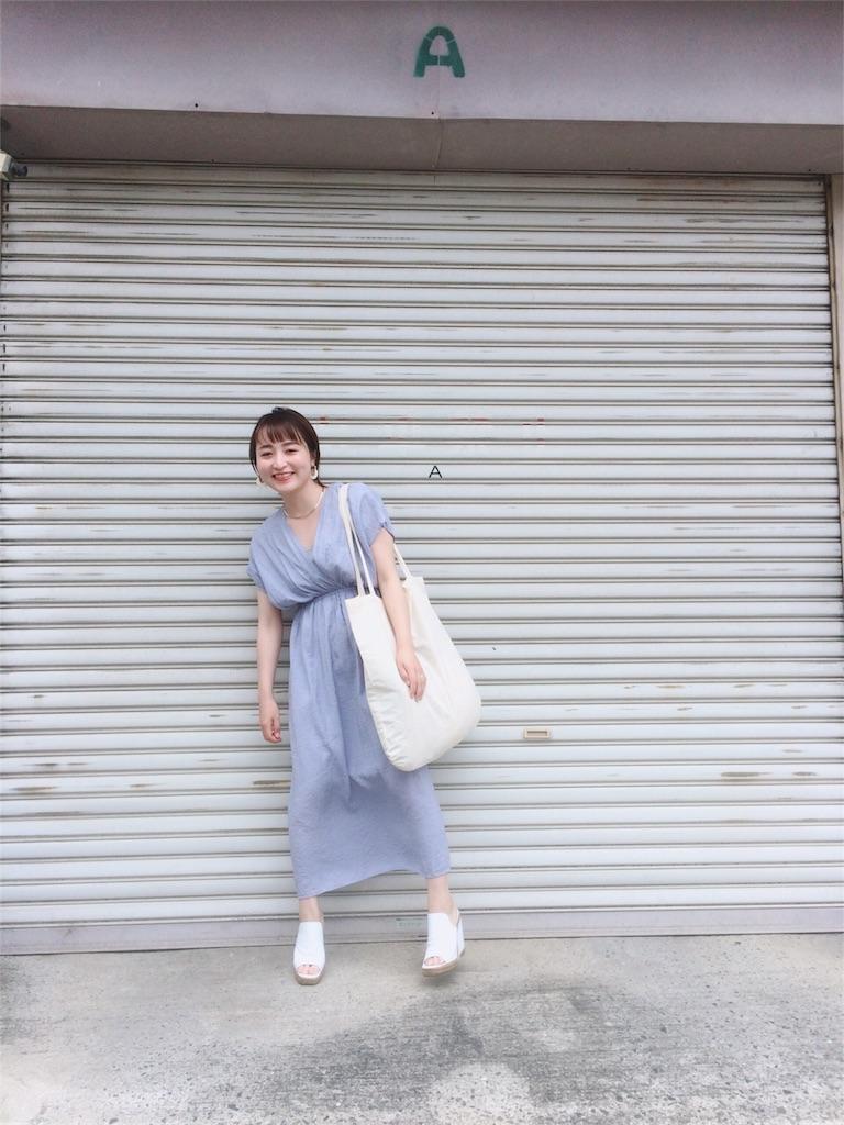 f:id:yuki_kuroha:20190519135511j:image