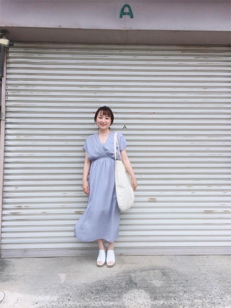 f:id:yuki_kuroha:20190519135830j:image