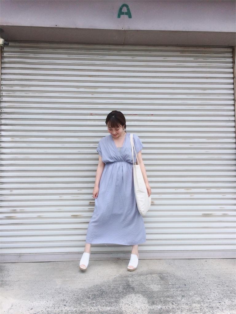 f:id:yuki_kuroha:20190519140028j:image