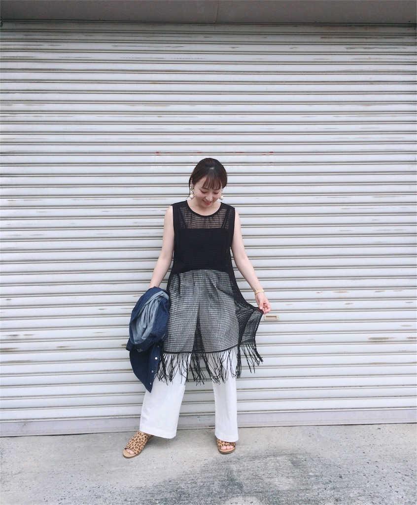 f:id:yuki_kuroha:20190521150205j:image