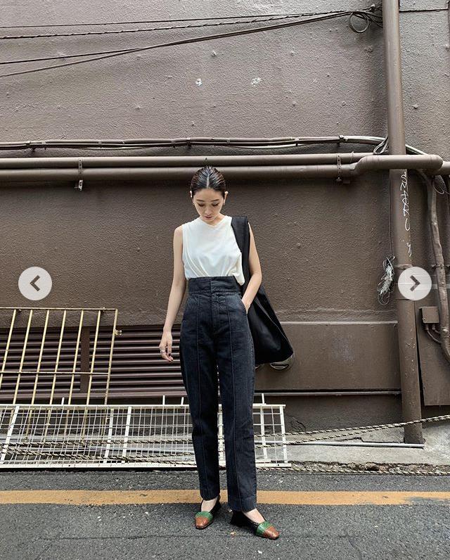 f:id:yuki_kuroha:20190524095241j:plain