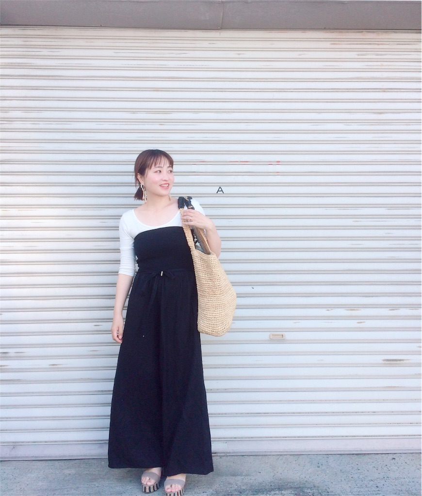 f:id:yuki_kuroha:20190524102348j:image