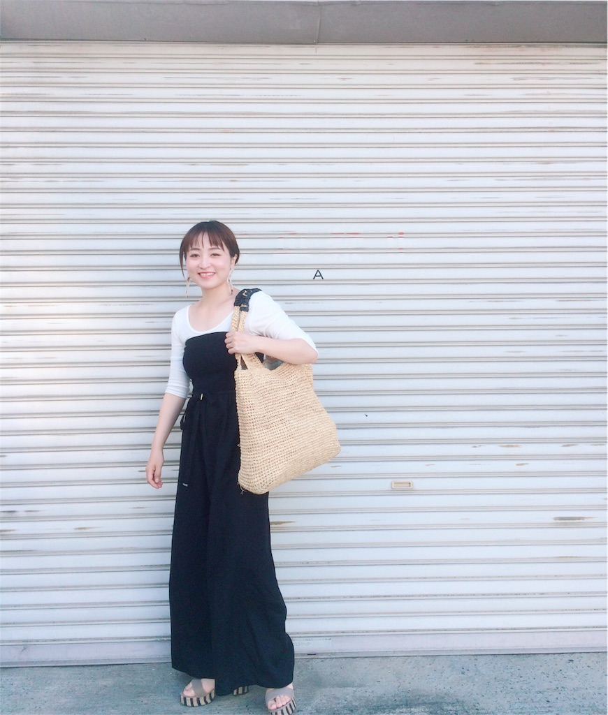 f:id:yuki_kuroha:20190524102845j:image