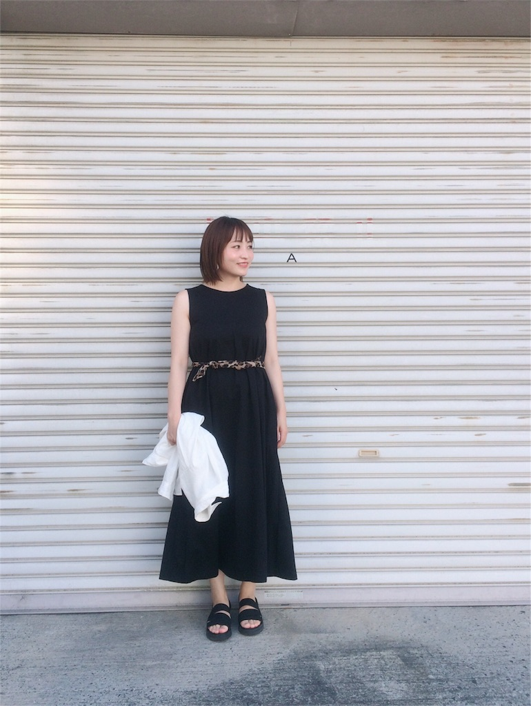 f:id:yuki_kuroha:20190526002911j:image