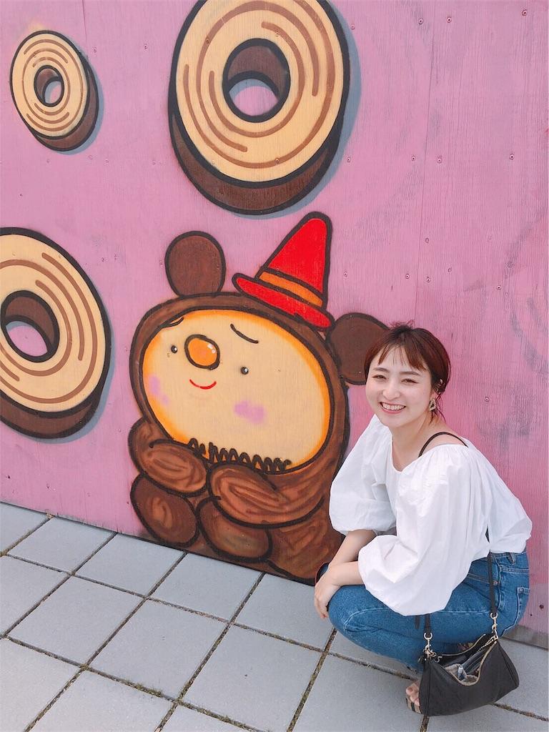 f:id:yuki_kuroha:20190612012813j:image