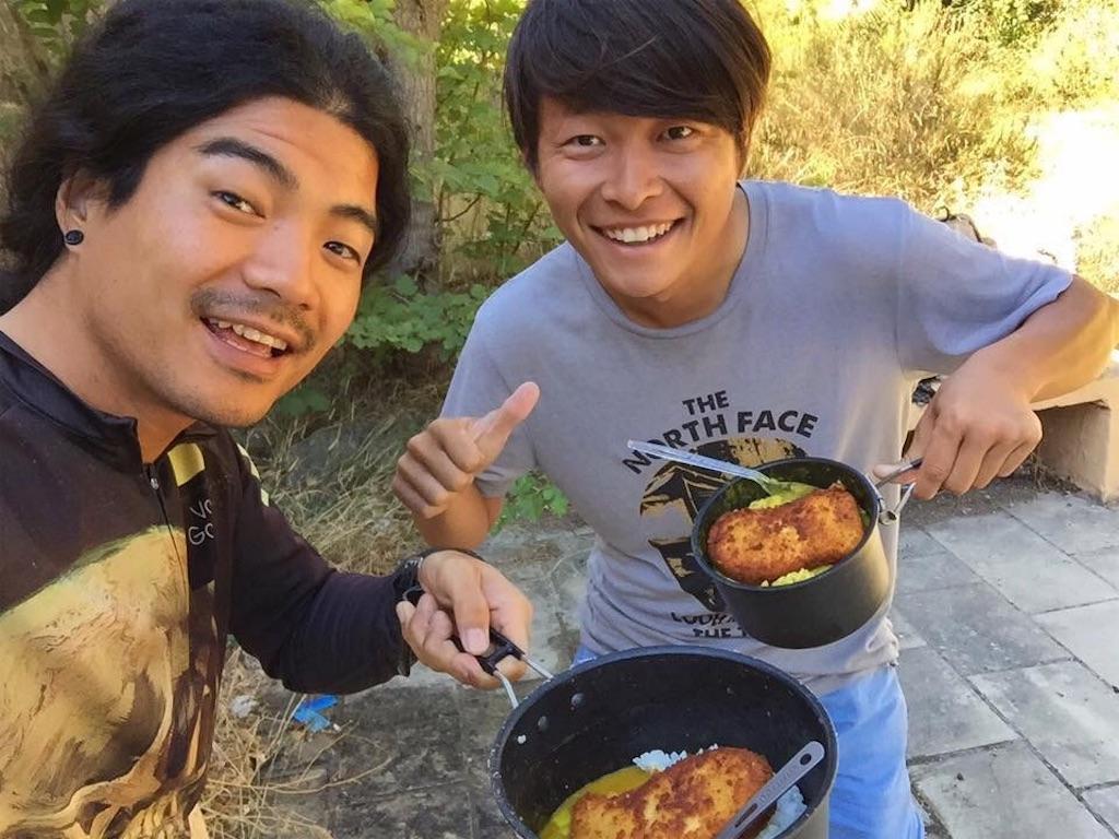 f:id:yuki_maruiyama:20181130193749j:image