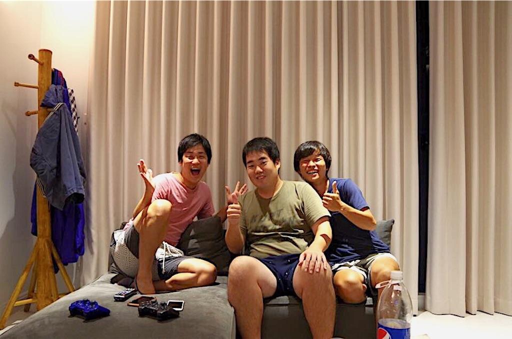 f:id:yuki_maruiyama:20181204213016j:image