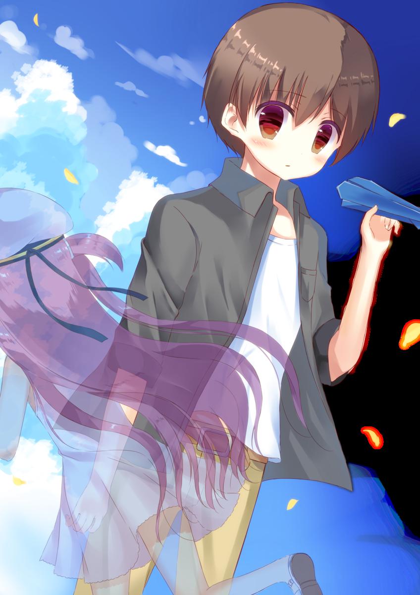 f:id:yuki_mashiro:20190526215246p:plain