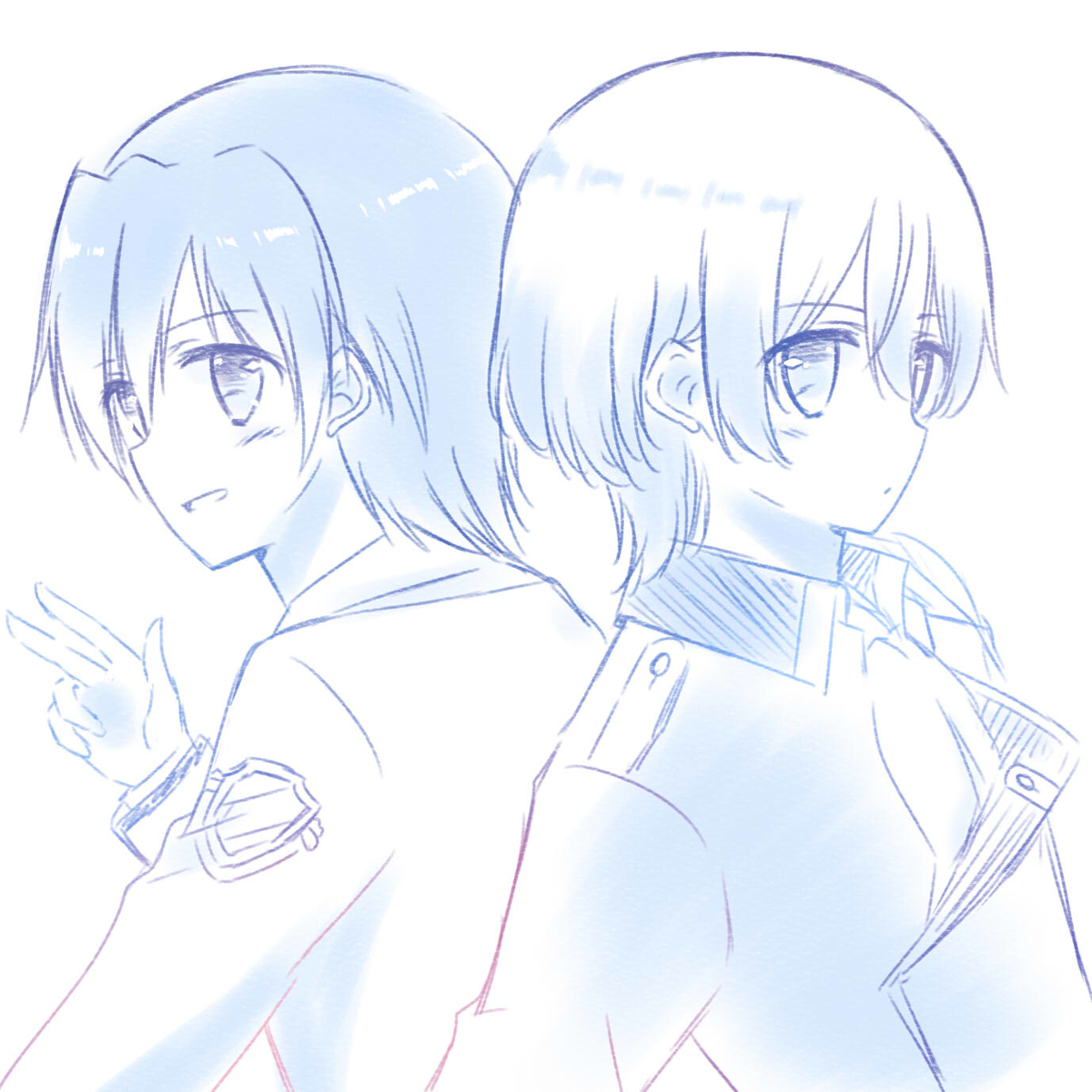 f:id:yuki_mashiro:20190928181945j:plain