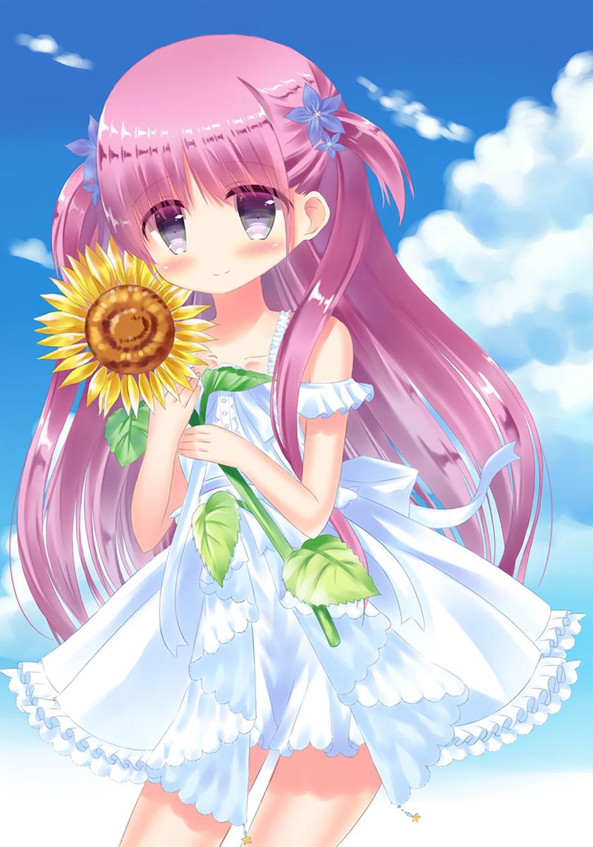 f:id:yuki_mashiro:20190928182923j:plain