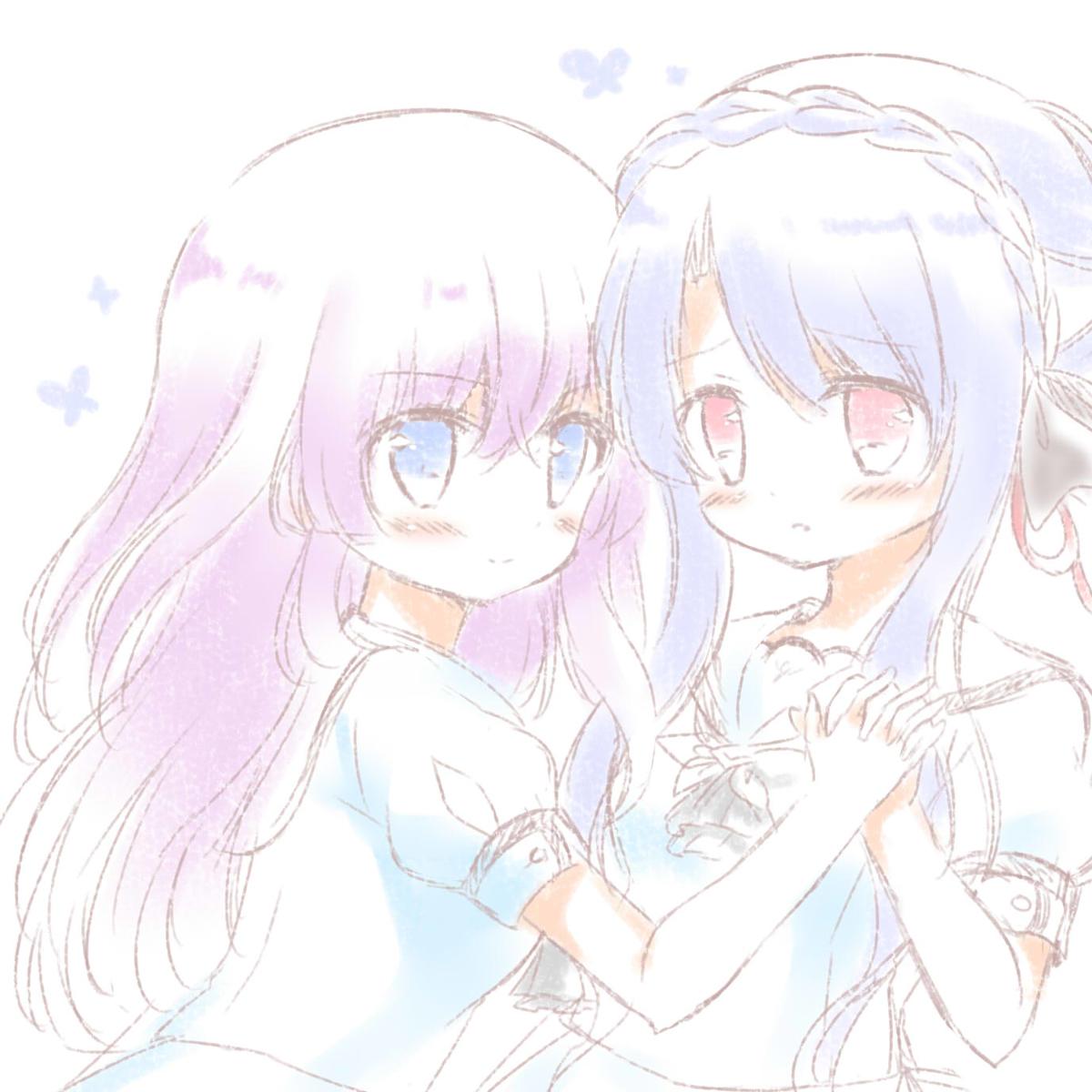 f:id:yuki_mashiro:20190928183514j:plain