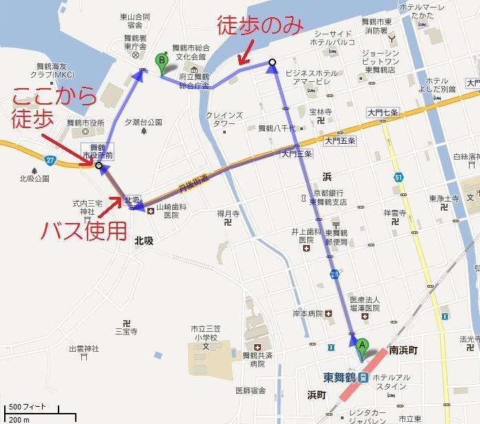 f:id:yuki_mathk:20111110211315j:image:w360