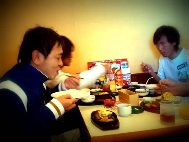 f:id:yuki_mito:20110102164919j:image:w320