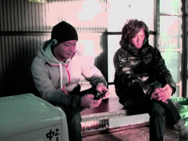 f:id:yuki_mito:20110109171516j:image:w320