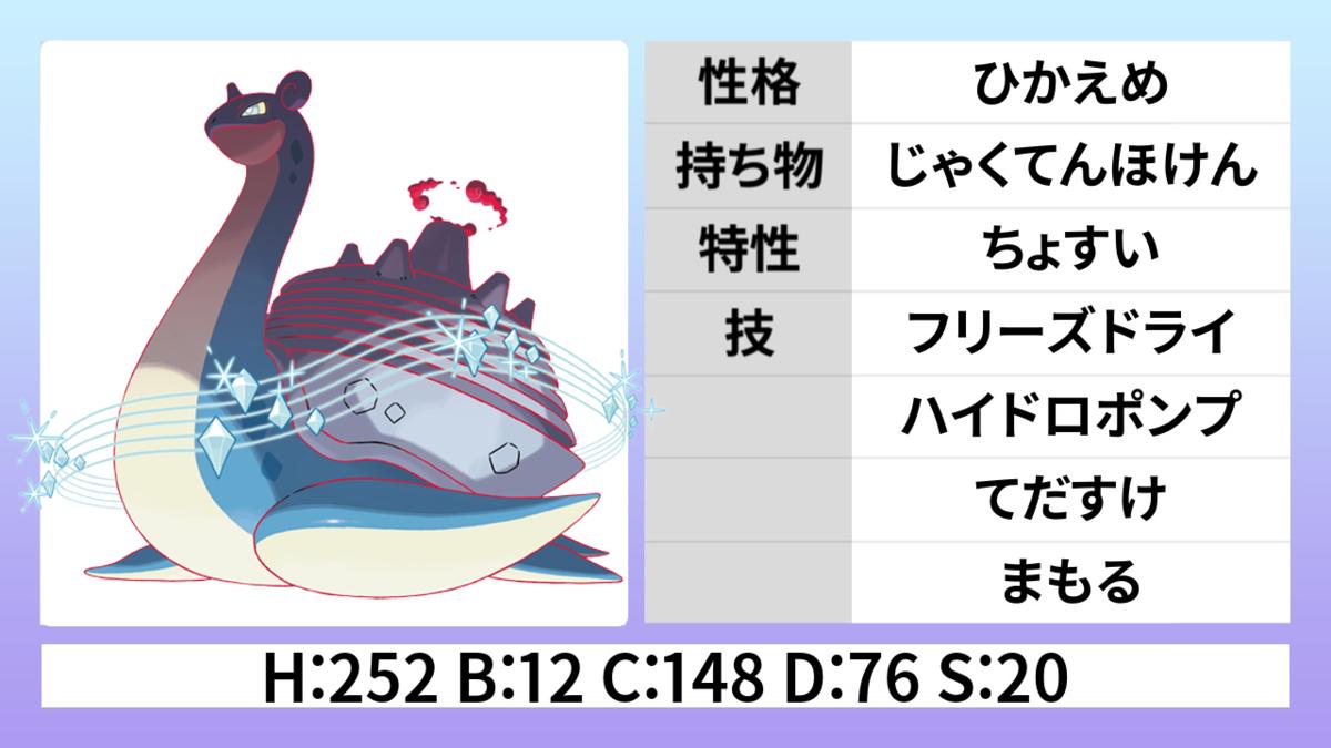 f:id:yuki_pkmon:20210413034403p:plain