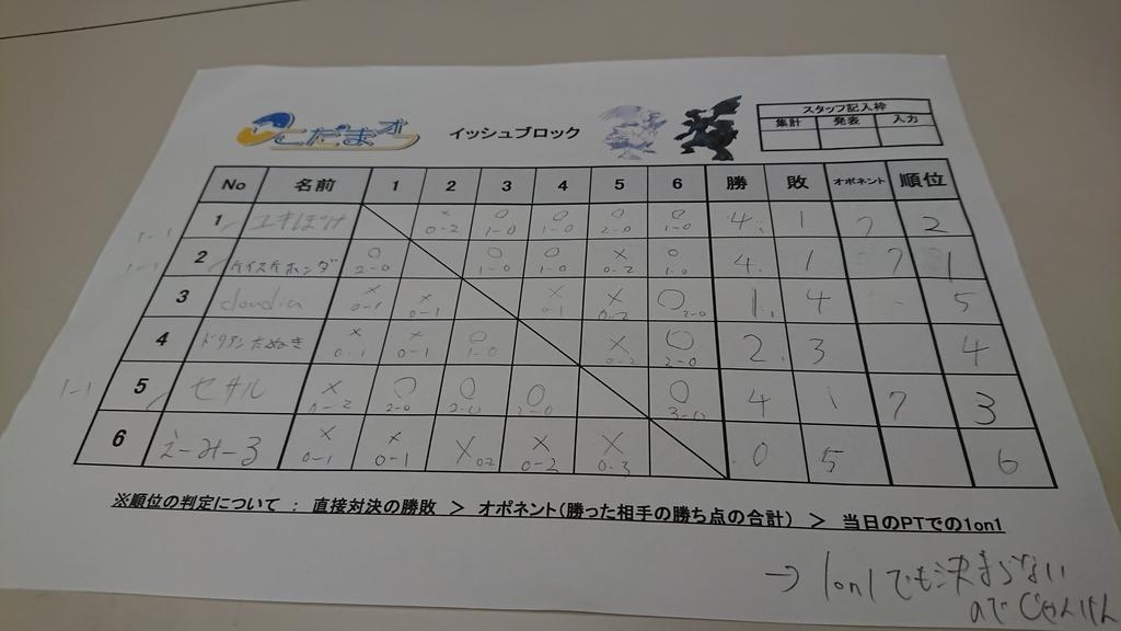 f:id:yuki_poke_0221:20180917202348j:plain