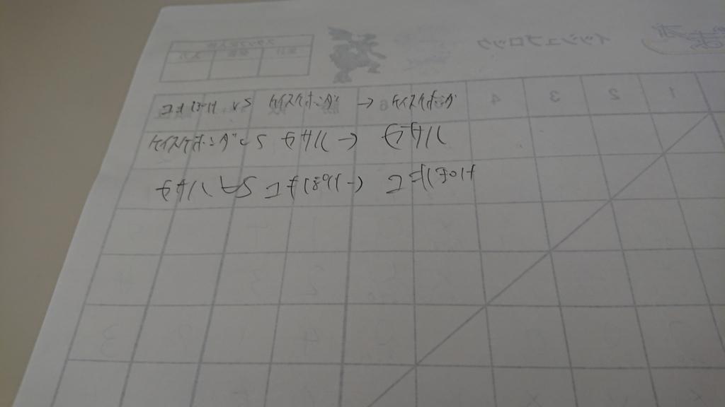 f:id:yuki_poke_0221:20180917202432j:plain