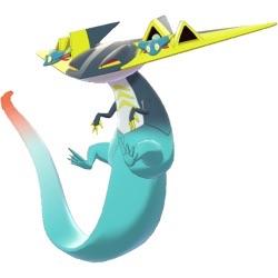 f:id:yuki_pokemon:20200201203250j:image