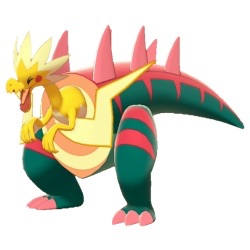 f:id:yuki_pokemon:20200201210649j:image
