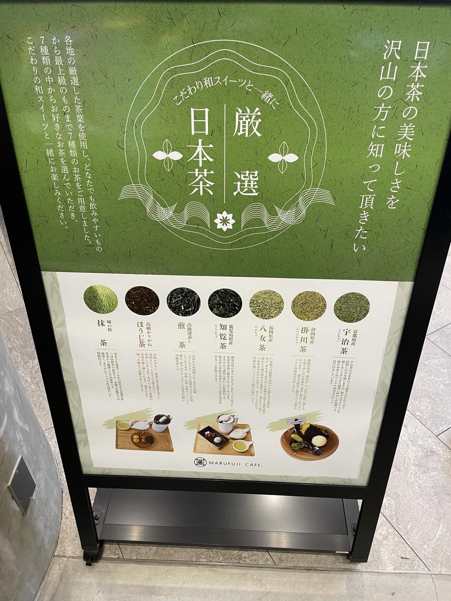 f:id:yuki_r0503blog:20210414163828j:plain