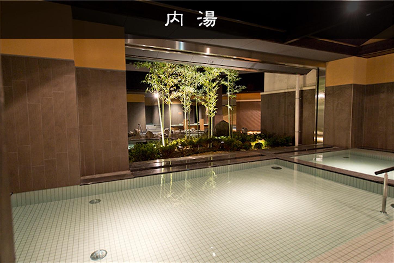 f:id:yuki_r0503blog:20210417152943j:plain