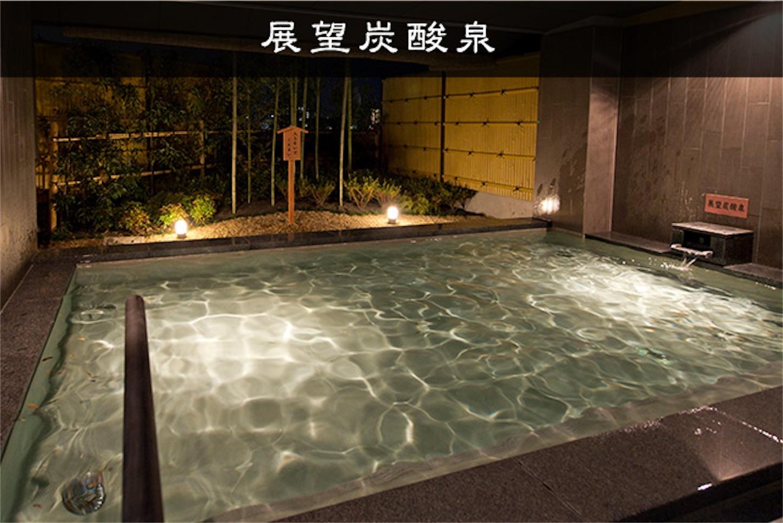 f:id:yuki_r0503blog:20210417153041j:plain