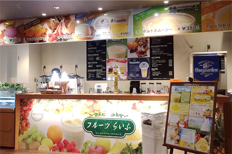 f:id:yuki_r0503blog:20210417154655j:plain