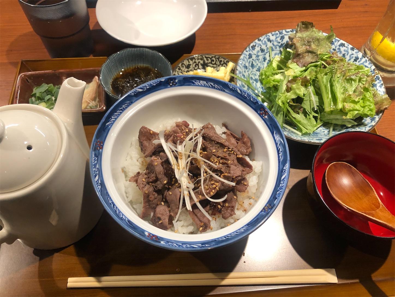 f:id:yuki_r0503blog:20210503085842j:image