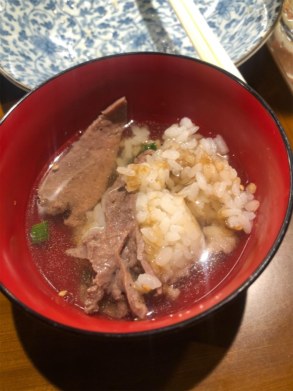 f:id:yuki_r0503blog:20210503085847j:image