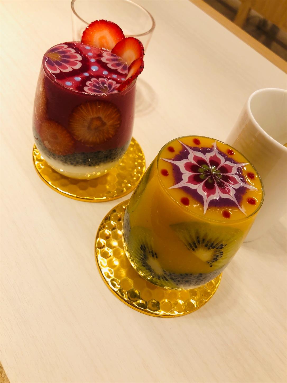 f:id:yuki_r0503blog:20210507090031j:image