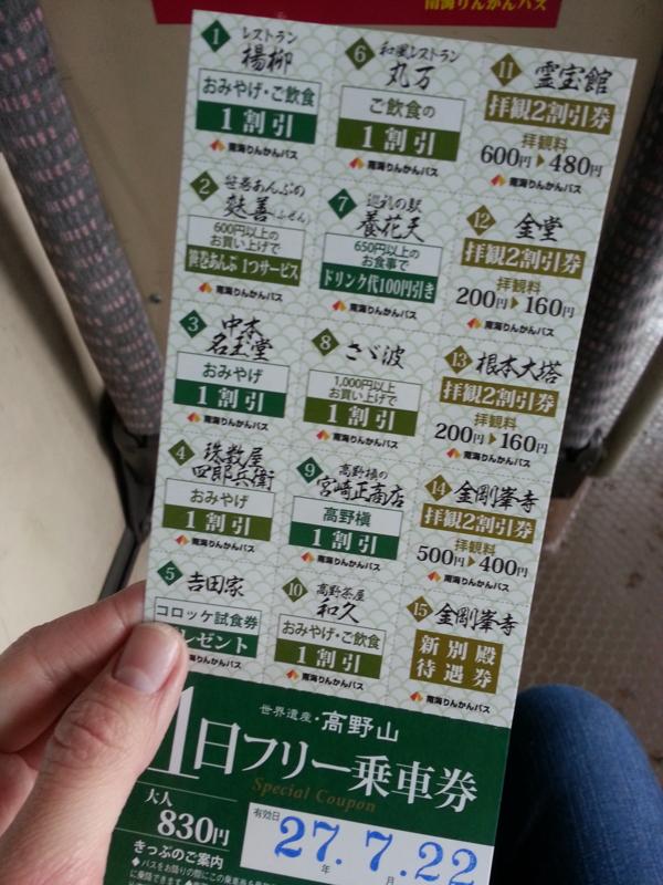 f:id:yuki_shiro:20150722101831j:image:w360