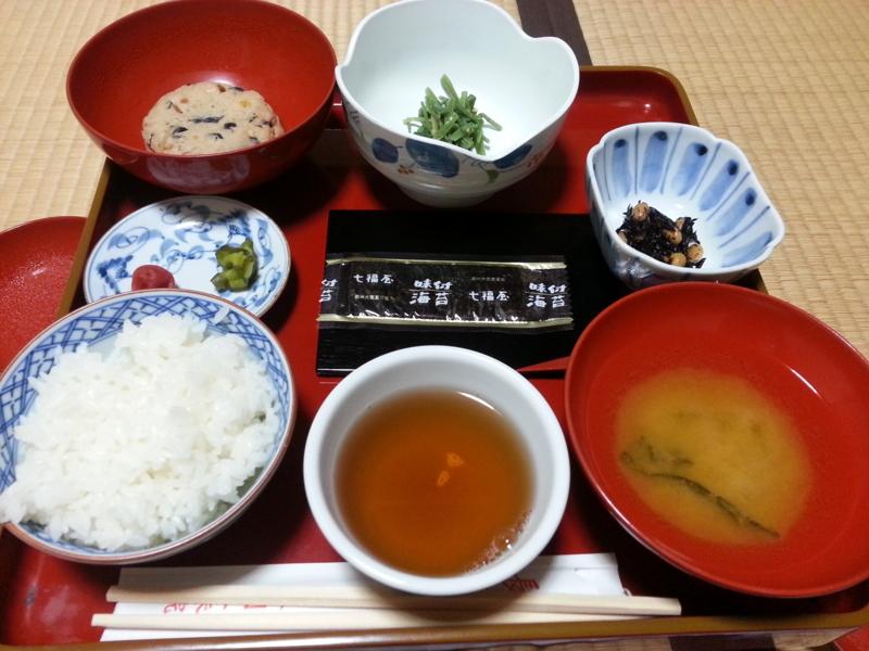 f:id:yuki_shiro:20150723070905j:image:w360