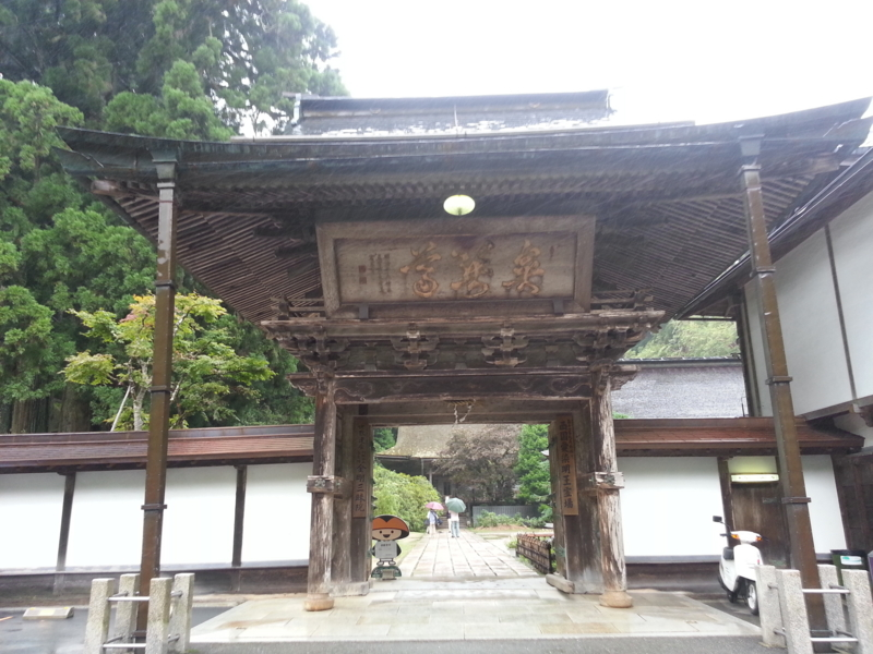 f:id:yuki_shiro:20150723085439j:image:w360