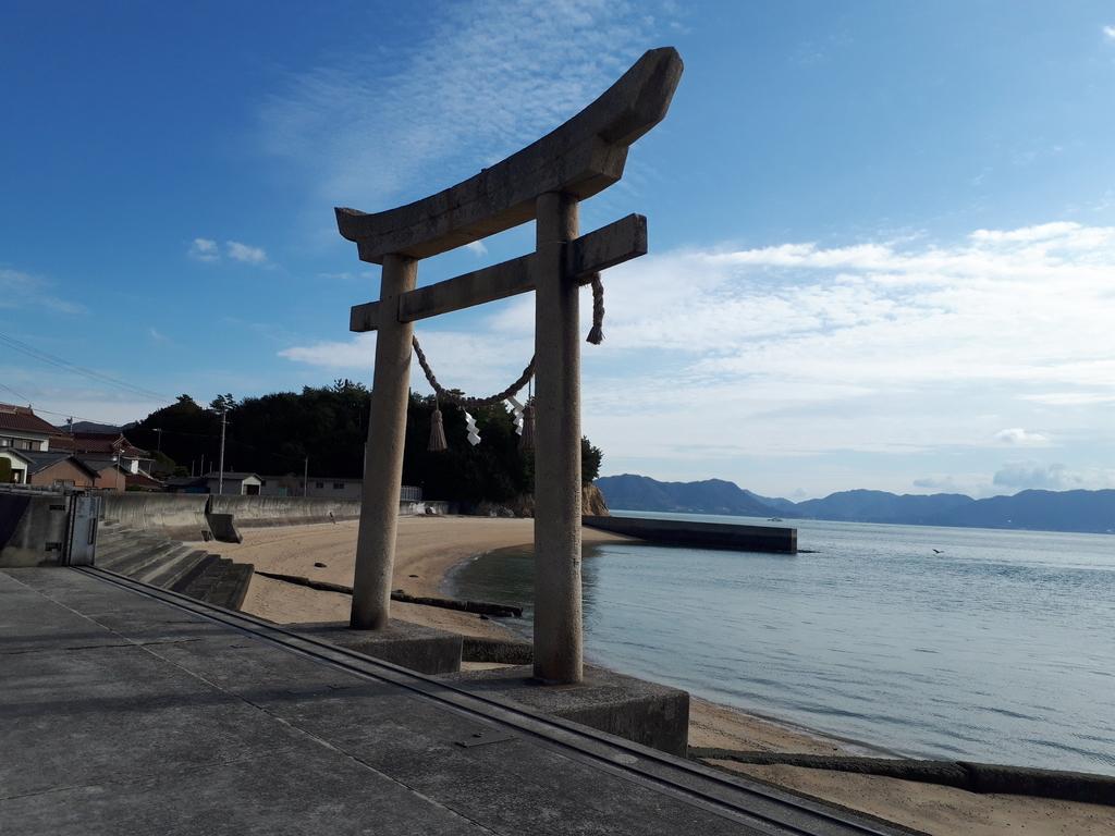 f:id:yuki_shiro:20181231110003j:plain:w400
