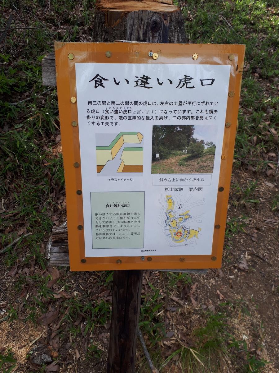 f:id:yuki_shiro:20190428150833j:plain:w400