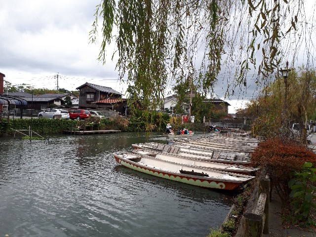 f:id:yuki_shiro:20191129015216j:image