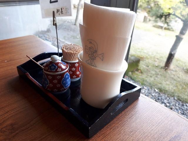 f:id:yuki_shiro:20191129015253j:image