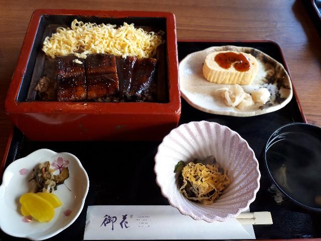 f:id:yuki_shiro:20191129015436j:image