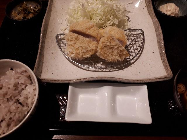 f:id:yuki_shiro:20191129231446j:plain
