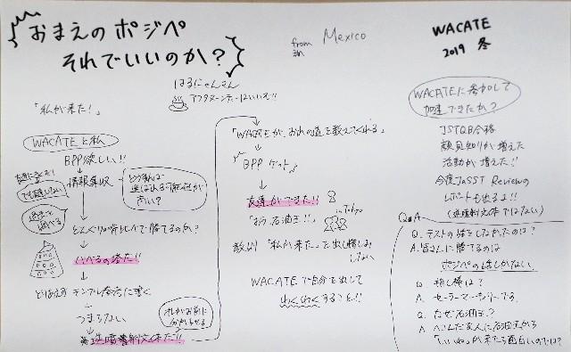 f:id:yuki_shiro:20191214231620j:plain