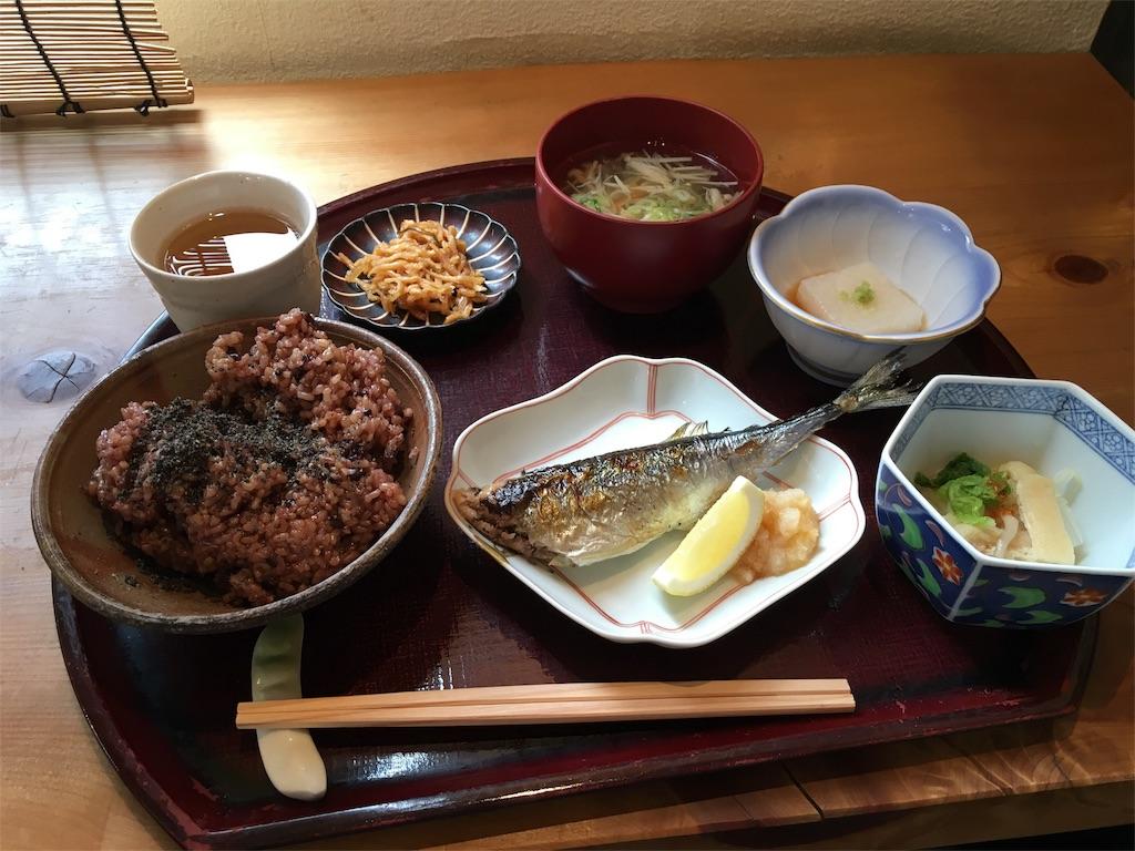 f:id:yuki_takahashi:20161005233604j:image