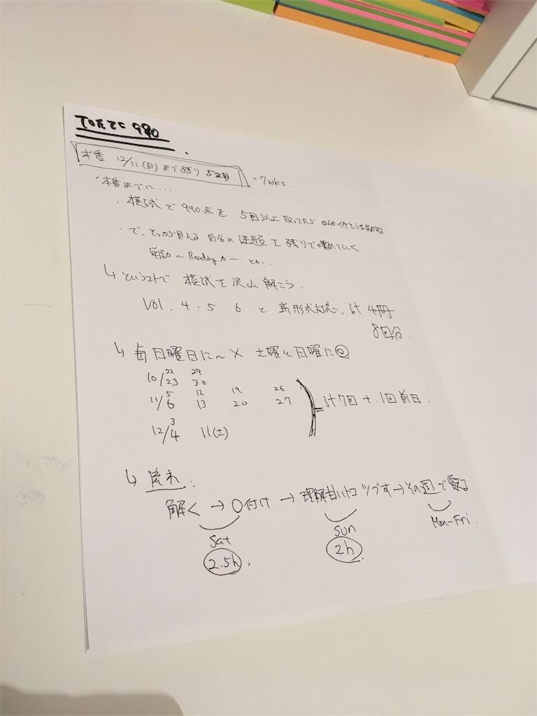f:id:yuki_takahashi:20161022230044j:image