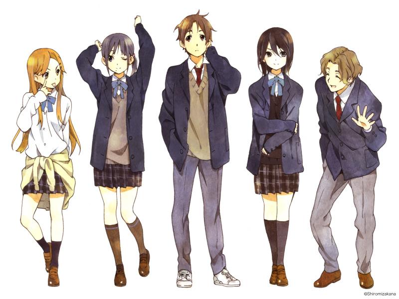 f:id:yuki_tomo624:20120115193155j:image:w360