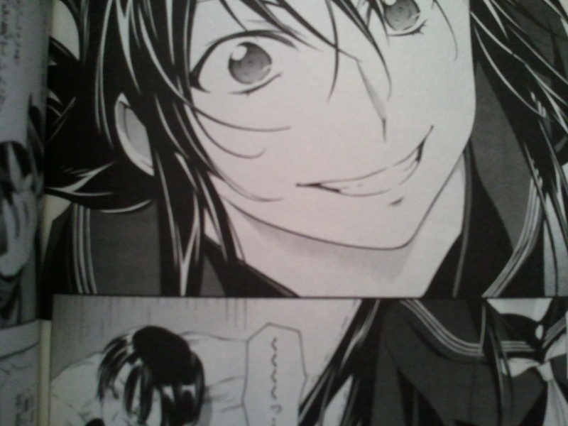 f:id:yuki_tomo624:20120227223342j:image:w400