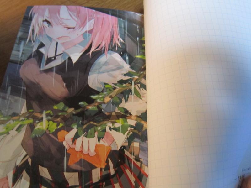 f:id:yuki_tomo624:20120317193322j:image:w360