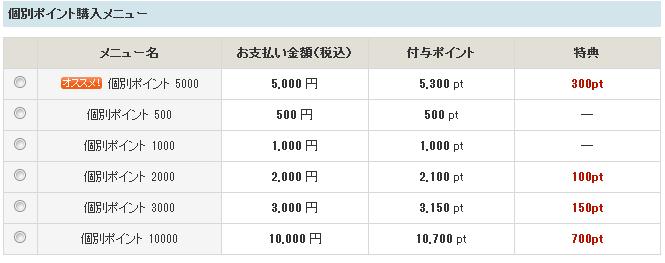 f:id:yuki_tomo624:20120321211755p:image:w550