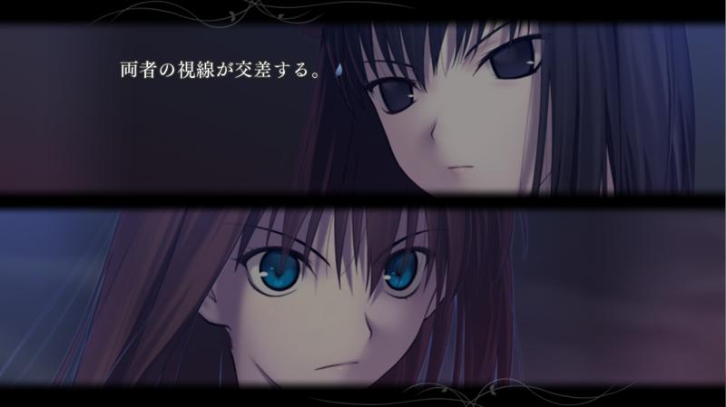 f:id:yuki_tomo624:20120415185958p:image:w420
