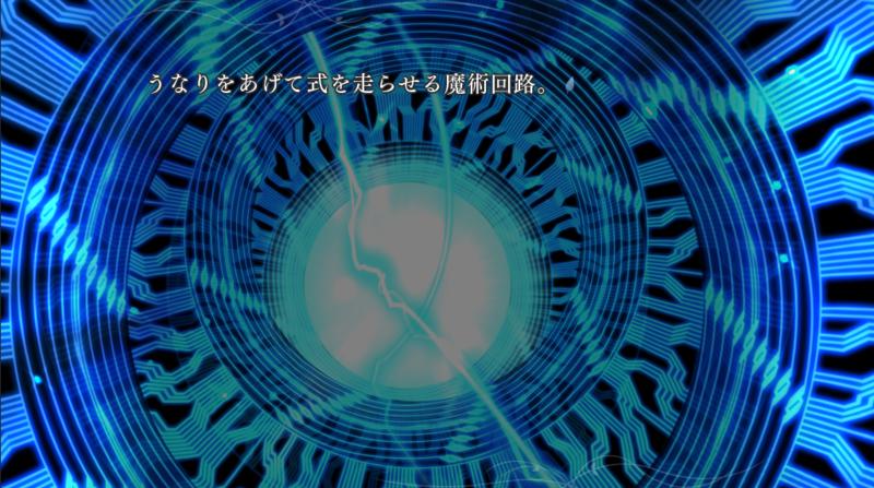 f:id:yuki_tomo624:20120415190013p:image:w420